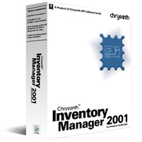 chrysanth-software-sdn-bhd-chrysanth-inventory-manager-2001-195939.JPG