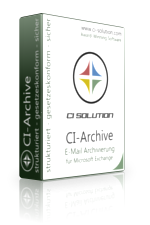 ci-solution-gmbh-ci-archive-license-300371627.PNG