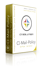 ci-solution-gmbh-ci-mail-policy-standard-licence-300332950.PNG