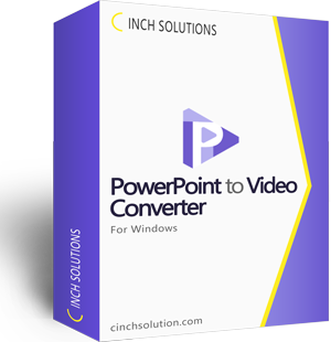 cinch-solutions-cinch-ppt-to-video-converter-300781601.PNG