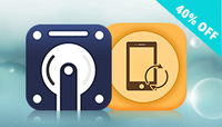 cisdem-cisdem-datarecovery-and-iphonerecovery-bundle-for-mac.png