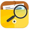cisdem-cisdem-documentreader-for-mac-business-license.png