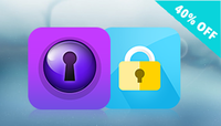 cisdem-cisdem-pdfpasswordremover-and-appcrypt-bundle-for-mac.png