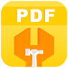 cisdem-cisdem-pdftoolkit-for-mac-license-for-5-macs.png