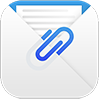 cisdem-cisdem-winmailreader-for-mac-single-license.png