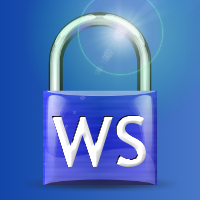 clemmons-software-winsteg-privacy-software.png