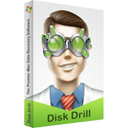 cleverfiles-disk-drill-enterprise-windows.png