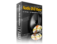 clonedvd-audio-dvd-maker-lifetime-1-pc.png