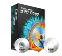 clonedvd-clonedvd-dvd-copy-4-years-1-pc.png