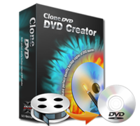 clonedvd-clonedvd-dvd-creator-4-years-1-pc.png