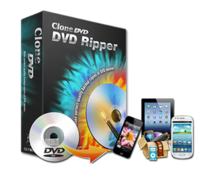 clonedvd-clonedvd-dvd-ripper-3-years-1-pc.png