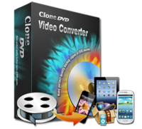 clonedvd-clonedvd-video-converter-4-years-1-pc.png