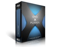 clonedvd-dvd-x-player-professional-lifetime-1-pc.png