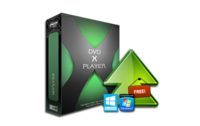 clonedvd-dvd-x-player-standard-lifetime-1-pc.png