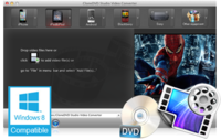 clonedvd-video-converter-for-mac-lifetime-1-pc.png