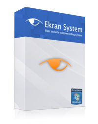 cloud-labs-server-license-for-ekran-system-clients-linux-300671301.JPG