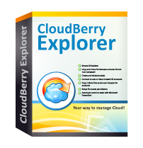 cloudberry-lab-cloudberry-explorer-for-google-storage-300386798.PNG