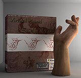 cloudstars-virtual-hand-studio-300001480.JPG
