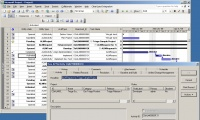cm-consult-projecttracker-for-msp-server-2003-2007-user-license.jpg