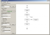 cm-consult-uml2clearquest-tansform-uml-diagrams-into-clearquest-designer-state-matrix-user-license.jpg