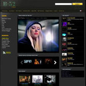 cms-creators-b52-theme-for-php-melody.jpg