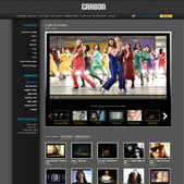 cms-creators-carbon-theme-for-php-melody.jpg