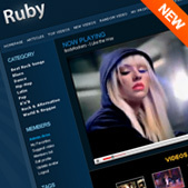 cms-creators-ruby-theme-for-php-melody.jpg