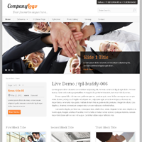 cms-template-buddy-tpl-buddy-006_single.png