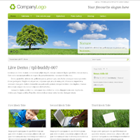 cms-template-buddy-tpl-buddy-007_single.png