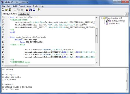 coder-creations-minibasic-bundle-2-300501073.JPG