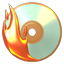 codesnake-software-explore-burn-license-for-1-pc.png