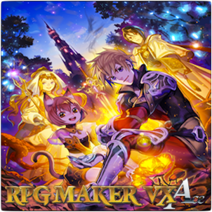 cogen-media-canada-ltd-rpg-maker-vx-ace-full-version-3119968.png