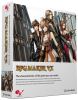 cogen-media-canada-ltd-rpg-maker-vx-full-version-2851626.png