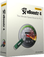 cogen-media-co-ltd-eboostr-4-lite-edition.jpg
