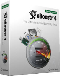 cogenmedia-co-ltd-eboostr-4-desktop-edition-300398472.JPG