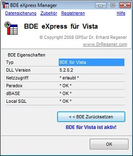 coipossoftware-bde-express-for-vista-workstation-licence-300256910.JPG