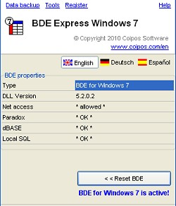 coipossoftware-bde-express-windows-7-company-licence-300386177.JPG