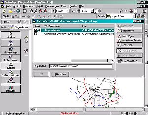 coipossoftware-crossgrade-satgis-pro-to-deltagis-project-205685.JPG
