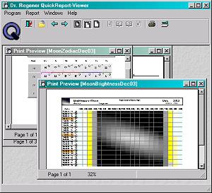 coipossoftware-dr-regener-quickreport-viewer-200518.JPG