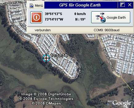 coipossoftware-gps-for-google-earth-floating-licence-300384471.JPG