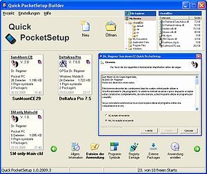 coipossoftware-quick-pocketsetup-std-workstation-licence-300311743.JPG