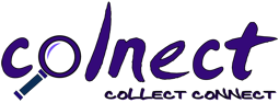 colnect-collectors-club-community-colnect-premium-membership-2-years-single-payment-2818752.png