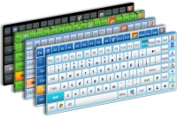 comfort-software-hot-virtual-keyboard.jpg