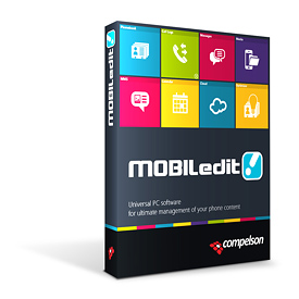 compelson-mobiledit-basic-edition-300003843.JPG