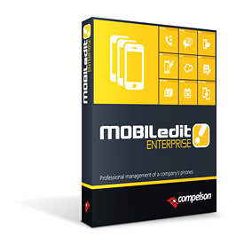 compelson-mobiledit-enterprise-300004360.JPG