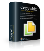 conceptworld-corporation-copywhiz-4-0-single-user-license-2822568.png