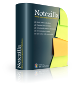 conceptworld-corporation-notezilla-7-0-single-user-license-1678772.png