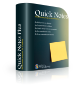 conceptworld-corporation-quick-notes-plus-5-0-single-user-license-1643141.png