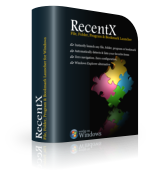 conceptworld-corporation-recentx-3-0-single-user-license-2400638.png