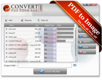 convert-daily-convert-pdf-to-image-desktop-software.png